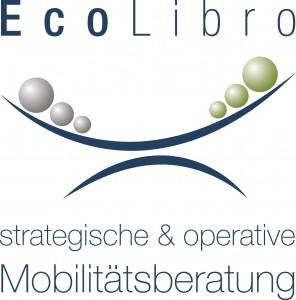 EcoLibro-Logo-quadratisch_rgb