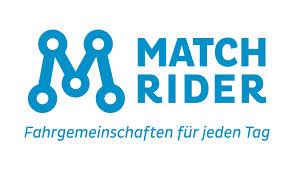 MatchRider