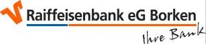 Raiffeisenbank_Borken