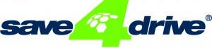 S4D-Logo-Wort-farbe-4c